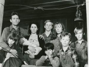 loretta lynn children wwwpixsharkcom images
