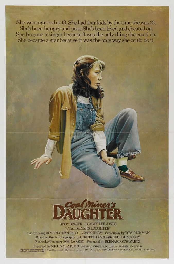 http://www.filmbobbery.com/wp-content/uploads/2014/05/Coal-Miners-Daughter-one-sheet-poster-001-676x1024.jpg